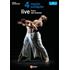 ウィーン国立バレエ団による2020年無観客プレミエ上演!バレエ《Live》&バレエ《4》