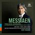ケント・ナガノ&バイエルン放送響~メシアン: 我らの主イエス・キリストの変容、ミのための詩、クロノクロミー