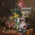 トリオ・マリー・ゾルダート~ベートーヴェン:ピアノ三重奏曲第6番&シューベルト:ピアノ三重奏曲第2番