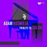 ポーランドのピアニスト、アダム・コシミェヤによるグルダとベートーヴェンのピアノ作品集!『トリビュート・トゥ・グルダ』