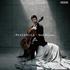宮田大/Piazolla~日本を代表するチェロの名手が奏でる、ピアソラの情熱と哀愁(UHQCD)