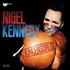 ナイジェル・ケネディ、新刊自叙伝「アンセンサード」発売を記念して3枚組をリリース!