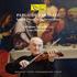 全世界496枚限定生産!アッカルド~サラサーテ: ヴァイオリンとピアノのためのスペイン舞曲集<完全数量限定生産盤>