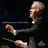 アダム・フィッシャー&デュッセルドルフ響のマーラー・チクルス最終巻!交響曲第6番《悲劇的》2020年ライヴ!