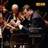 ティーレマンとシュターツカペレ・ドレスデンがゼンパーオーパーで行ったブルックナー:交響曲第1番ライヴ登場!