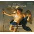 ラ・プティット・バンドがモーツァルト:アイネ・クライネ・ナハトムジークを5楽章版で新録音!