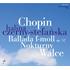 NIFCよりハリーナ・チェルニー=ステファンスカの1953年録音ショパン・ライヴがCD化!