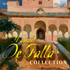 Brilliant Classics『ファリャ:作品集』(5枚組)~マータ、メシュラム、プヤーナのデジタル録音による