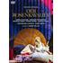 メータ&シュターツカペレ・ベルリンによるR.シュトラウス:歌劇《ばらの騎士》~2020年2月ベルリン国立歌劇場ライヴ!