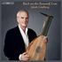 リュートの名手ヤコブ・リンドベルイが歴史的銘器ラウヴォルフ・リュートで奏でるJ.S.バッハのリュート作品集!(SACDハイブリッド)