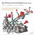 スウェーリンク没後400周年記念!ファン・デル・カンプ&ジェズアルド・コンソート・アムステルダムによる『スウェーリンク:声楽作品全集』(17枚組)