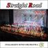 伊奈学園吹奏楽部の魅力が詰まった1枚!『ストレートロード2020 伊奈学園吹奏楽部』