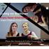 世界初録音!4手ピアノ連弾によるベートーヴェン/交響曲全集(シャルヴェンカ編)
