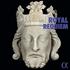 Alphaレーベルの隠れた名曲を凝縮したレクイエムBOX!『王侯のレクイエム』~15-19世紀、為政者たちを見送った知られざる傑作の数々~(5枚組)