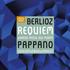 パッパーノ&コンセルトヘボウ管 / ベルリオーズ:レクイエム 2019年ライヴ(SACDハイブリッド)