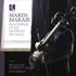 フランソワ・ジュベール=カイエ、ラシェロンによる、マレの「ヴィオール曲集」全曲録音第4弾!『マラン・マレ:ヴィオール曲集 第4巻』(4枚組)
