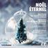 フランス発、Alphaレーベルのクリスマス・アルバム!『永遠のクリスマス』(2枚組)