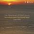 三木容子による『20世紀のピアノ音楽』~ベルク、シェーンベルク、ウェーベルン、ケージ、一柳慧、フェルドマン