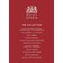 人気BOXが新装版で再発売!英国ロイヤル・オペラ『ザ・コレクション』BOX