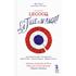 """ルーラン&パリ室内管~オペレッタ作曲家シャルル・ルコック最大のヒット作!喜歌劇""""アンゴー夫人の娘""""(2CD+BOOK)"""