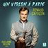 『パリのヴァイオリン』~ルノー・カピュソンが新録音した小品集をCDとLPでリリース!