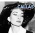 マリア・カラス入門盤として最適!カラス全盛期の名アリアを新マスタリングでまとめた2枚組