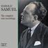 APRより20世紀イギリスの偉大なるバッハ弾き『ハロルド・サミュエル~ソロ録音全集』(2枚組)