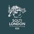 巨匠ショルティのロンドンでの軌跡を網羅した初のBOXセット『ロンドン(管弦楽)録音全集』(36枚組)