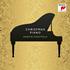 マルティン・シュタットフェルトによる自作曲&編曲版クリスマス・アルバム!『クリスマス・ピアノ』