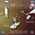 セル・ケンペ・シェルヘンINA録音・新リマスターSACDシングルレイヤー盤(2枚組)