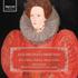 フレットワーク&ヘレン・チャールストンによるクリスマス・アルバム!『エリザベス朝のクリスマス』