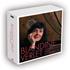 フランスのチェンバロ奏者ブランディーヌ・ヴェルレ生誕80周年記念『フィリップス録音全集』(14枚組)