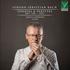 """配信のみで販売されていたパオロ・ギドーニによるJ.S.バッハの""""無伴奏ヴァイオリン・ソナタ&パルティータ全集""""がCDで発売!(2枚組)"""