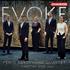 フェリオ・サクソフォン四重奏団のChandosへのレコーディング第3弾はサクソフォン四重奏団&ピアノ編曲版!『エヴォーク』