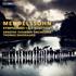 """ダウスゴー&スウェーデン室内管/メンデルスゾーン:交響曲第1番&第3番""""スコットランド""""(SACDハイブリッド)"""