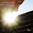 """サバティエ、アラルコン&ディジョン・ブルゴーニュ管によるピアソラ:バンドネオン協奏曲""""アコンカグア""""&二重協奏曲""""リェージュに捧ぐ""""、他"""
