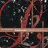 """ウェールズ弦楽四重奏団によるベートーヴェン:弦楽四重奏曲録音第5弾 第4番&第10番""""ハープ"""""""
