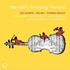 古楽グループ「ラ・ヌオヴァ・ムジカ」がイギリスの名歌手たちを迎えてヘンデルのオペラ・アリアを録音!