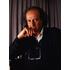 インバル85周年記念BOX『ベルリオーズ作品集成』(11枚組)『ラヴェル管弦楽曲集』(4枚組)