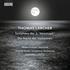 """リントゥ&フィンランド放送響~ラルヒャー:交響曲第2番""""慰霊碑""""、連作歌曲""""失われた夜"""""""