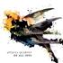 アタッカ四重奏団の新録音はルネッサンスとミニマリストをつなげる独自のコンセプト・アルバム『オヴ・オール・ジョイズ』