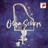 オルガ・シェプスによる子供のためのピアノ曲集!『ファミリー』