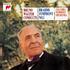 『ブルーノ・ワルターの芸術・全ステレオ録音1957-1961(SACDハイブリッド)』第4回発売