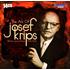 ヨーゼフ・クリップスの芸術~ステレオ・レコーディングス1956~1965年(14枚組)