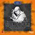 ギーレン&ウィーン放送響のツェムリンスキー: 抒情交響曲 1989年ライヴ!