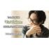 YouTubeで人気のピアニスト「ござ」が遂にCDデビュー!『EnVision』