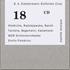 ポマリコ&ケルンWDR響による2018年ライヴ!B.A.ツィンマーマン:1楽章のシンフォニー(1951年初稿版)&ヴォーカルシンフォニー