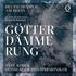 """アクセル・コーバー&ライン・ドイツ・オペラによるワーグナー:楽劇""""神々の黄昏""""!(4枚組)~""""ニーベルングの指環""""全曲ライヴ完結!"""