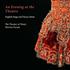 ザ・シアター・オヴ・ミュージックによる『劇場の夕べ』~17世紀イングランドの演劇を彩った舞曲の世界~