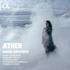 今ヨーロッパを沸かせる驚異のソプラノ、サラ・アリスティドゥ待望のデビュー・アルバム!『Æther エーテル』